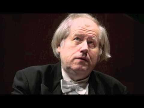 Шопен Фредерик - Prelude 19 In E Flat Major