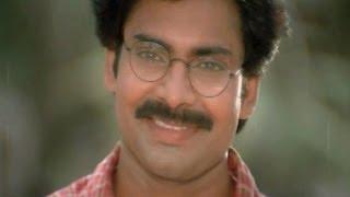 download lagu Suswagatham Scenes - Sandhya Scold Ganesh - Pawan Kalyan, gratis