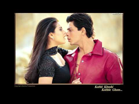Top 50 Bollywood Songs From 1990-april 2010 (#30-21) video