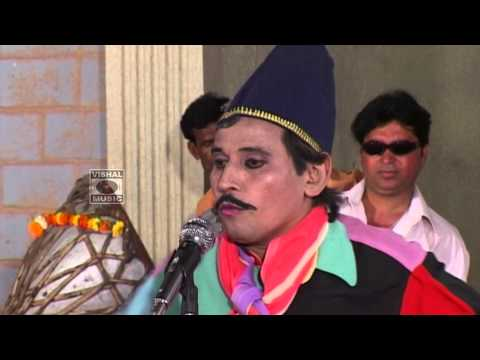 Haramiyo Ke Harami Rampat Harami - Netaji Ka Bhashan - Comedy In Hindi 2014 Hd video