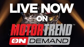 Teaser! DIY Cylinder Head Porting Gains 92 Horsepower! - Engine Masters Ep. 21