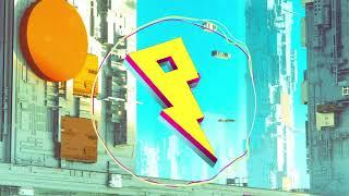 Download Lagu Steve Aoki - Pretender (ft. AJR & Lil Yachty) Gratis STAFABAND