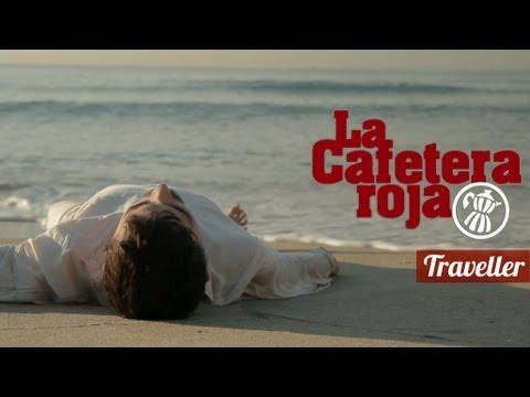Concert de «La Cafetera Roja » le 13 juin Tence.