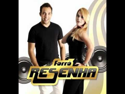FORRÓ RESENHA VAI APÉ QUE EU VOU DE CARRO MUSICA NOVA ARROCHA CDS