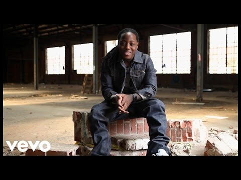 Ace Hood - Blood, Sweat, Tears Music Videos