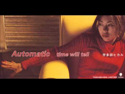 Automatic (Original Karaoke)