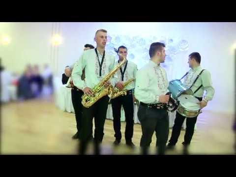 Przyśpiewki Weselne - Mochnaczka - Zespół - MAX