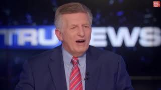 RWW News: Rick Wiles Says Russia Investigation Is An English Plot To Destabilize America
