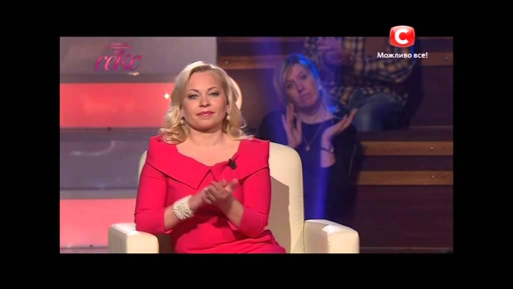 Порно кастинг любителей для съемок в xxx видео