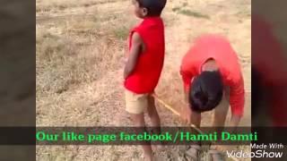 Bangla new funny video না দেখলে মিস........!