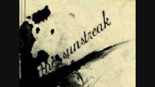 Watch Sunstreak Good Looks Bad Intentions video