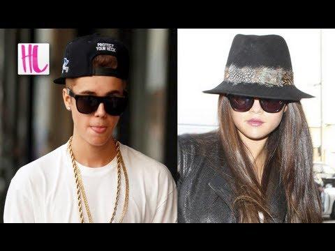 Selena Gomez Justin Bieber Breakup Again Justin Dating Other Girls