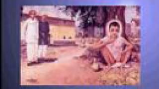 Sant Gajanan Aarti