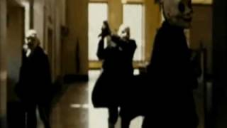 The Dark Knight vs Heat Trailer II (Heath Ledger  vs Al Pacino)