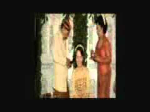 Artis Bugil Indonesia.3gp video