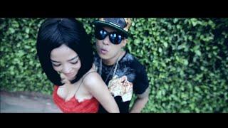 Bross La - សក់ខ្លី (Sork Kley) Ft. SEav Jks [Official MV]