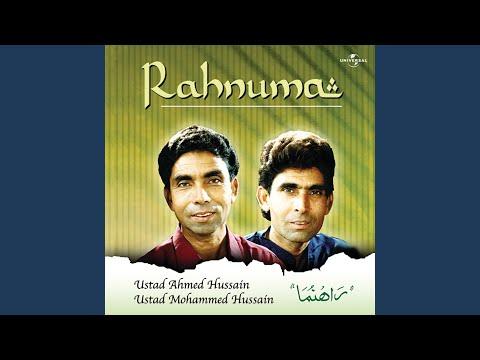Download  Tu Mere Saath Na Chal Gratis, download lagu terbaru
