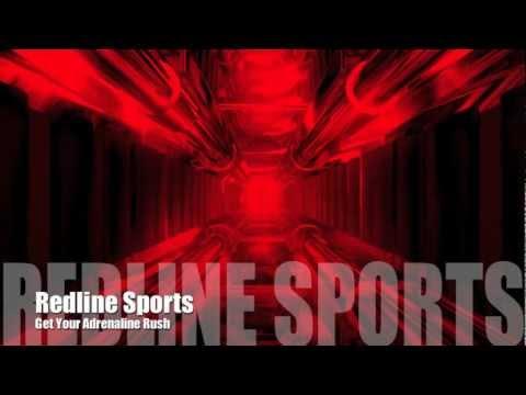Trampoline Park Franchise - REDLINE SPORTS Florida New York New Jersey Texas