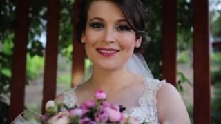 FotoModel 2016 Düğün Klibi