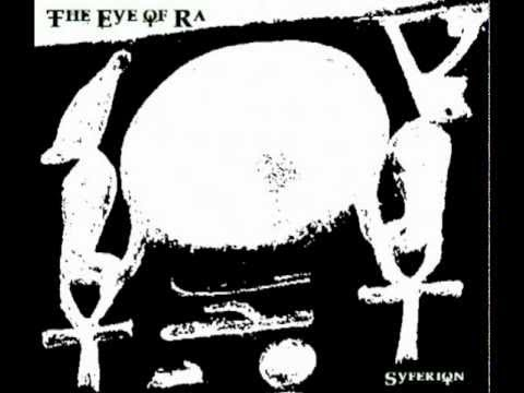 Syferion - The Eye of Ra (Remastered)
