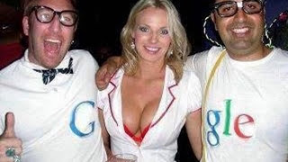 Download If Google Was Someone GF or BF 3Gp Mp4