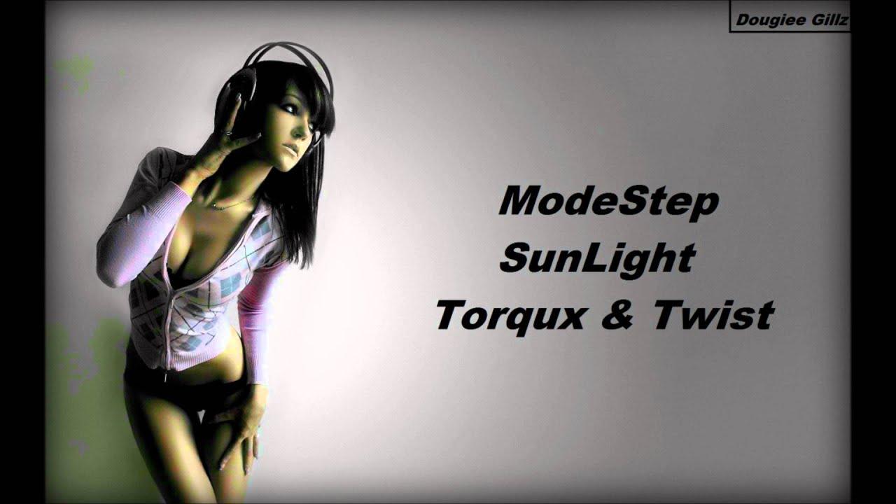Modestep Sunlight Wallpaper Modestep Sunlight Torqux