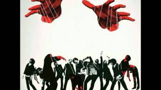 Watch Hot Hot Heat Jingle Jangle video