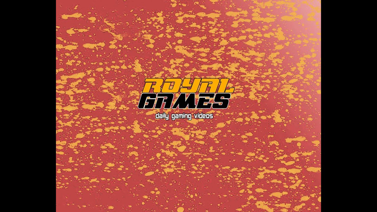 Royalgames login