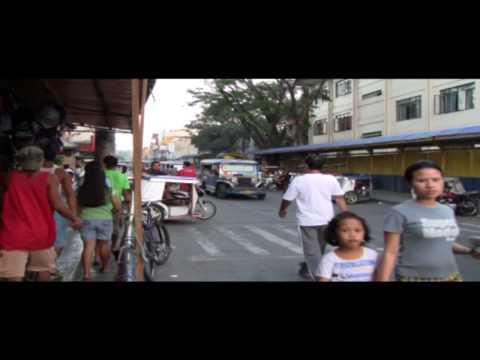 Caloocan city.Manila