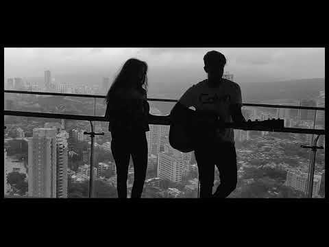 Download Lagu  Girls Like You/Chota Sa Fasana - Mashup Cover   Anushree Shankar & Prithvi Iyer Mp3 Free