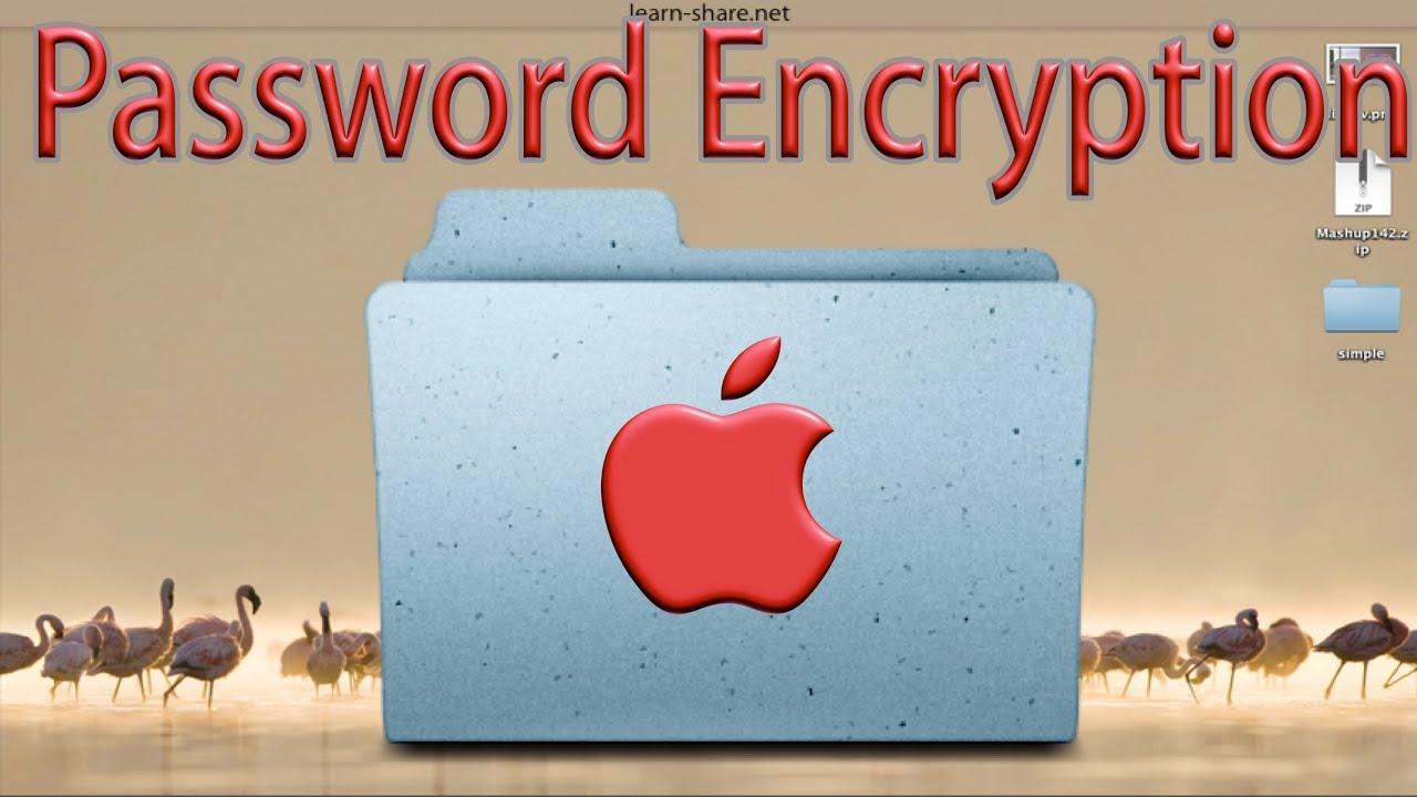 Mac os sparse bundle disk image