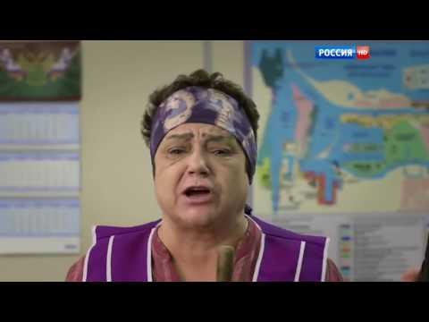 Детективы 2016  СЛЕДАК фильмы 2016, детектив