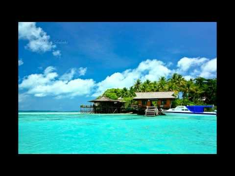 Indonesia Travel Guide, luxury Hotels, Holidays, restaurants, Night club