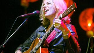 Watch Vonda Shepard A World Without Love video