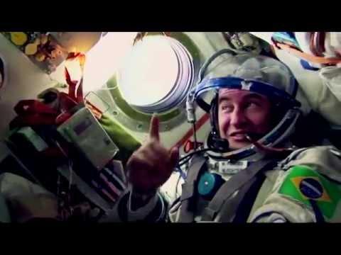 Перевод песни Astronaut - Simple Plan, скачать Astronaut