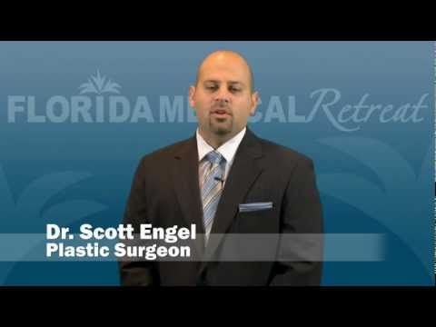 Play Scott J. Engel, MD - Plastic Surgery Sarasota, FL