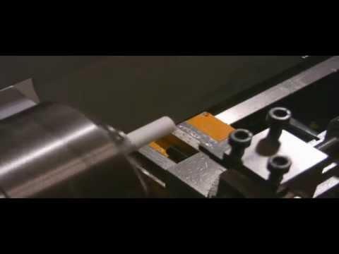 How to: Fingerboard Wheels