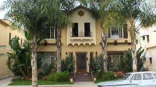 Casa Blanca Apartment Rentals, House Rentals And Real Estate In Casa Blanca