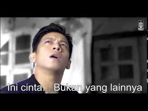 NOAH - Ini Cinta (Music On Audio)