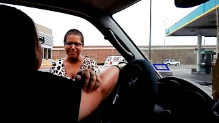 [Pay It Forward | Drive Thru] Video