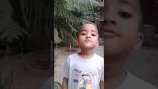 Suna tha ki behad sunhari hai Delhi