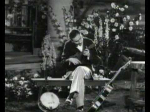Roy Smeck 1928