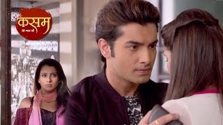 Kasam - 16th April 2018 | Today Latest News | Colors Tv Kasam Tere Pyar Ki Serial News 2018