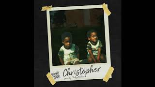 Don Trip Fake News feat. STARLITO Official Audio NEW album Christopher