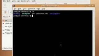 Ubutnu linux tutorial