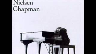 Watch Beth Nielsen Chapman I Keep Coming Back To You video