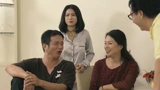 Sến 365 Plus | KỲ VỌNG CỦA MẸ | Linh Miu, Cu Thóc | Phim Hài Mới Nhất