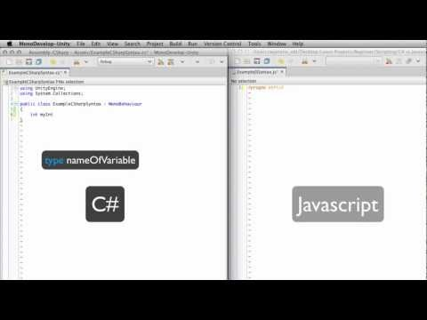 W3c javascript