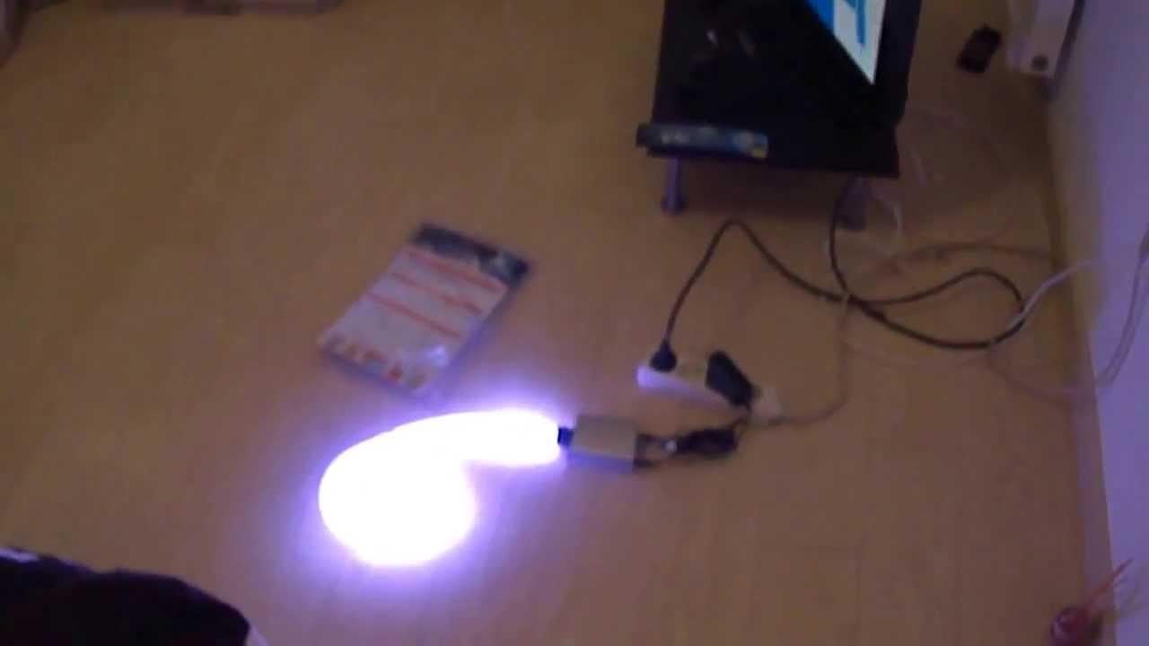 kit led 300 fibre optique 16 couleur rgb ciel 233 toil 233 plafond telecommande 0 75mm 2 2 m2