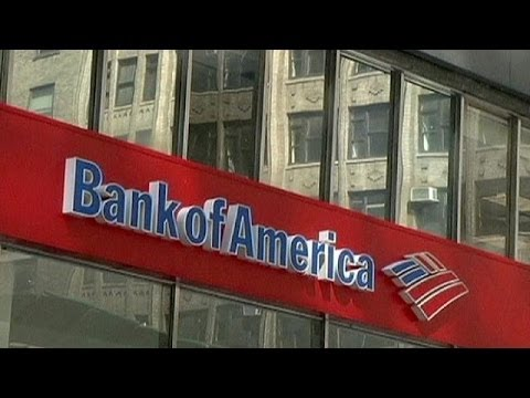 Bank of America huge fine and refund payout over credit card practices - economy
